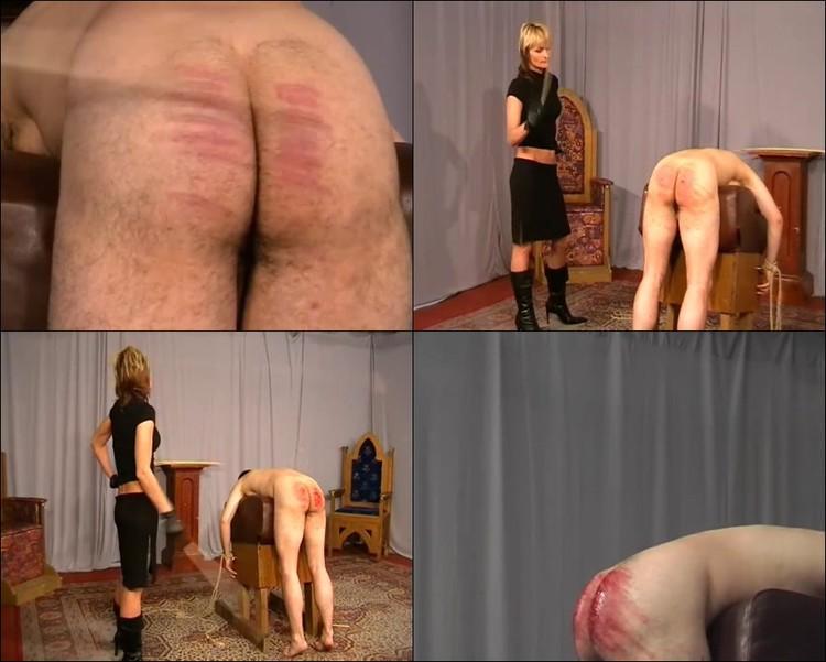 Girl spanked drugs prostitutes