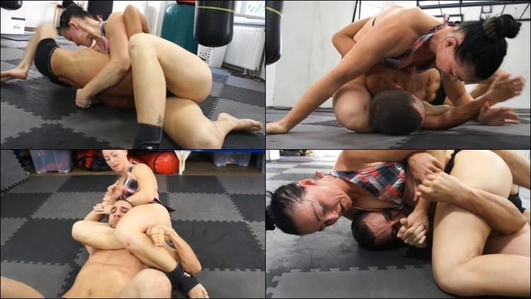 Sexy black ass pic