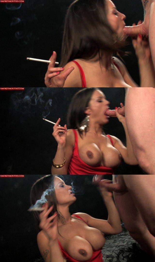 Hot swinger couple videos