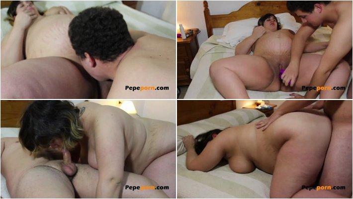 http://ist5-1.filesor.com/pimpandhost.com/1/2/7/4/127450/5/Q/Y/w/5QYwT/Pregnant-3PG.mp4.jpg