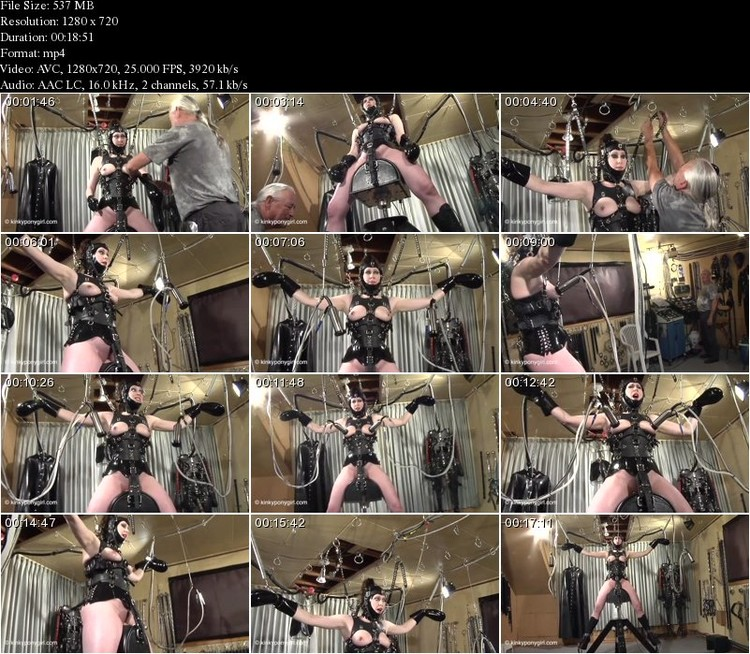 https://k2s.cc/file/55f7e5499c152/Electrostimulation_and_Sybian_Ride.mp4