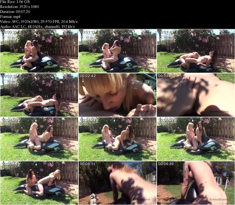 https://k2s.cc/file/7f4bc9c5faaa8/Amateur_-_renna_ryann_inflatable_whale_lesbian_hump_amp_grind.mp4
