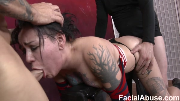 [Image: Another_Shoot__Another_Pound_720p.mp4.00008.jpg]