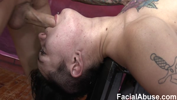 [Image: Another_Shoot__Another_Pound_720p.mp4.00023.jpg]