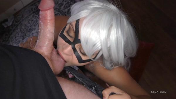 Bryci_-_Blackest_Cat_Oral_Creampie_22.06.18.mp4.00015.jpg