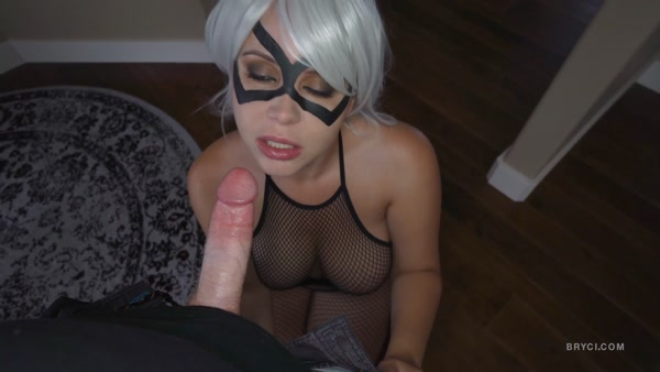 Bryci_-_Blackest_Cat_Oral_Creampie_22.06.18.mp4.00020.jpg