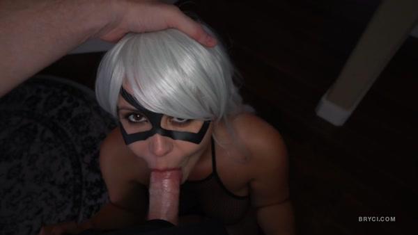 Bryci_-_Blackest_Cat_Oral_Creampie_22.06.18.mp4.00023.jpg