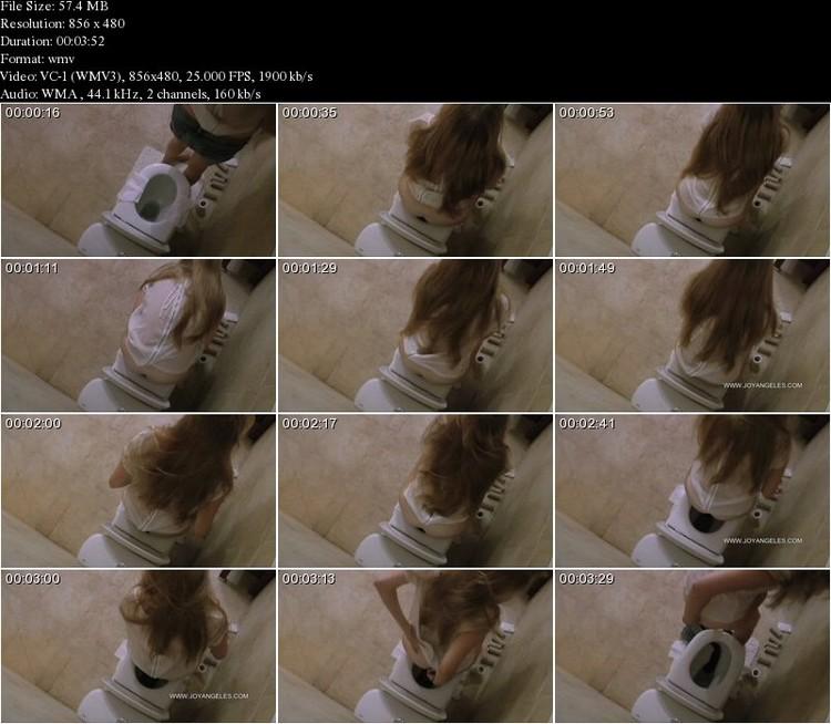 Scat clip-jajulyfaylana1