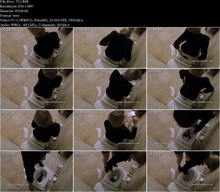 Scat clip-jajulyfaylana3