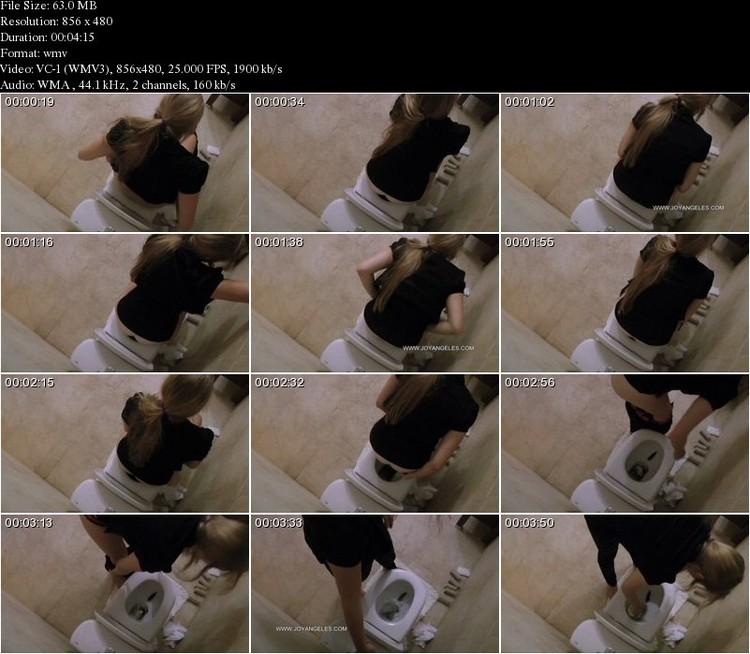 Scat clip-jajulyfaylana5