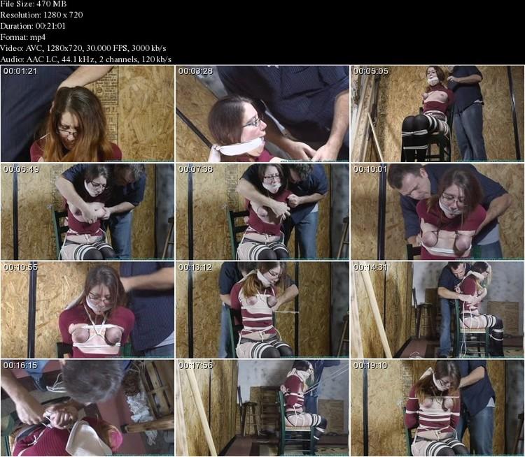 https://k2s.cc/file/6d0aab452f9d0/Torture_Bondage-Penny_Stone_s_Test_-_Part_2.mp4