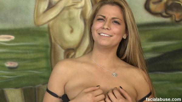 216 - Francesca  BIQLE