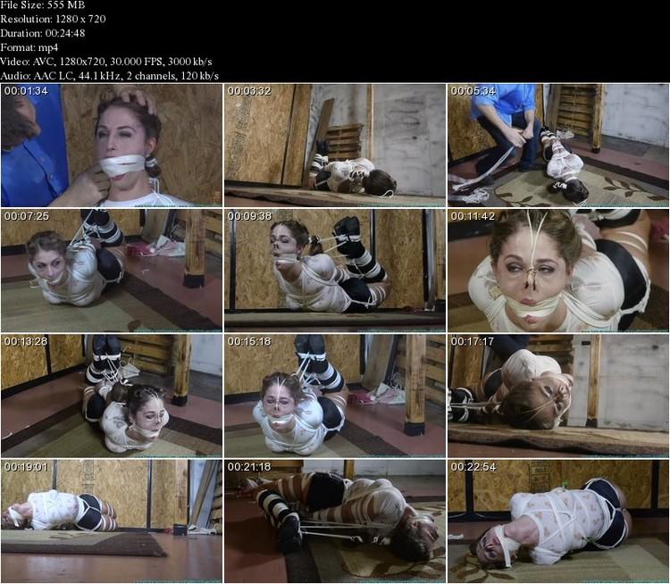 https://k2s.cc/file/ed106485a3a94/Torture_Bondage-Terra_Mizu_s_Test_-_Part_3.mp4