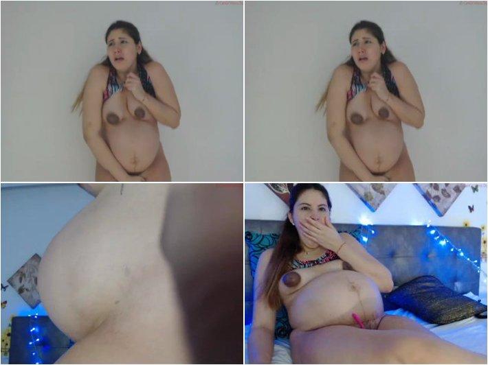 Pregnant-harlley_smith_30042018_2016_female_chaturbate