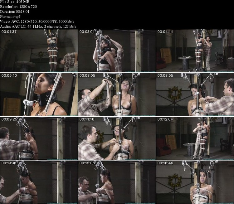 https://k2s.cc/file/b800deb35e137/Torture_Bondage-Sahryes_Performance_Suffers_So_She_must_Do_the_same