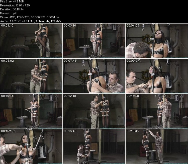 https://k2s.cc/file/78a6ce7dd6367/Torture_Bondage-Sahryes_Performance_Suffers_So_She_must_Do_the_same