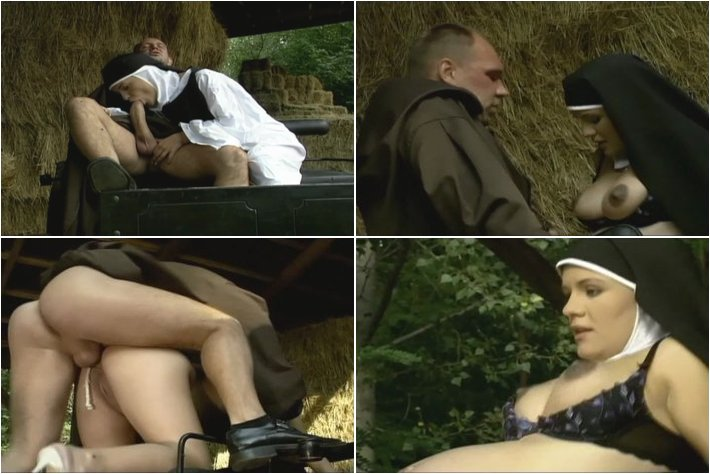 http://ist5-1.filesor.com/pimpandhost.com/1/2/7/4/127450/6/n/z/G/6nzGS/Pregnant-hard_sex_031.mp4.jpg