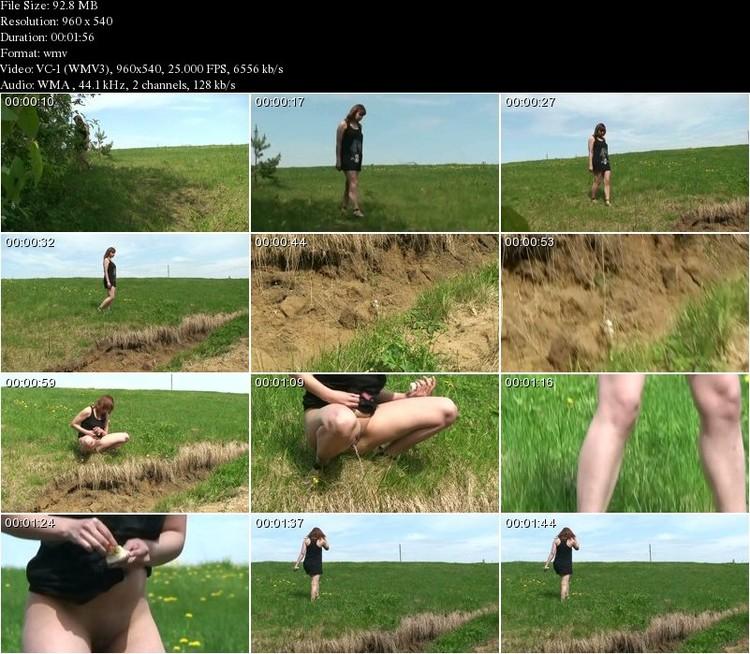 http://ist5-1.filesor.com/pimpandhost.com/1/2/7/4/127450/6/q/Z/M/6qZMC/Pissing-00167.wmv_l.jpg