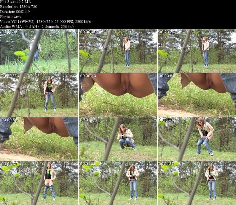 http://ist5-1.filesor.com/pimpandhost.com/1/2/7/4/127450/6/q/Z/M/6qZML/Pissing-01_2.wmv_l.jpg