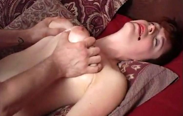 Fantasy Free Porn