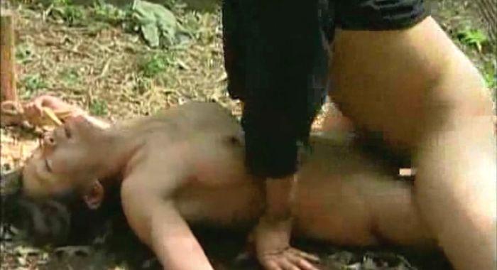 Китайские Порно Фильмы Про Изнасилование Девственниц