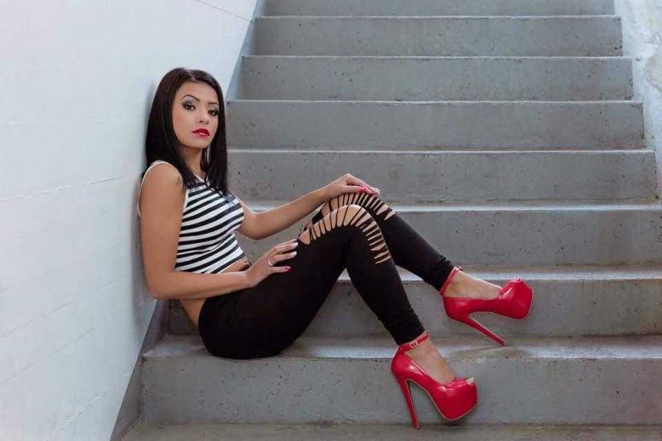 Free interactive xxx girl online