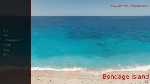 2018 03 26 120630 m - Bondage Island [1.0 Complete] [Amaraine]