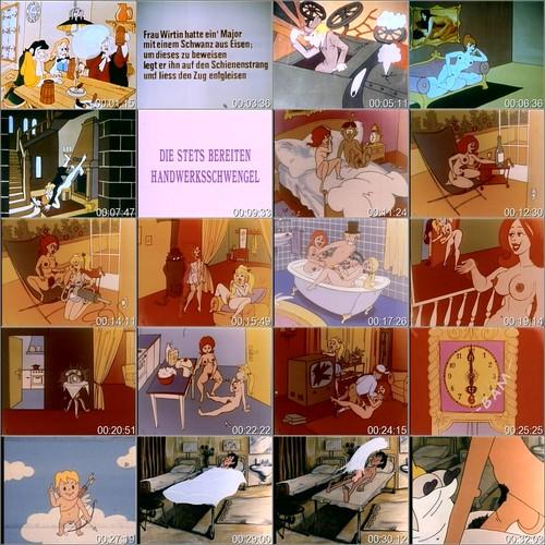 VTS 01 4.VOB.%20ExtremeSex m - Erot parade (Amor film) [1976 Year]