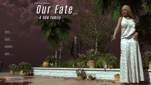 2018 03 31 162013 m - Our Fate - A new family v0.4  - CedSense