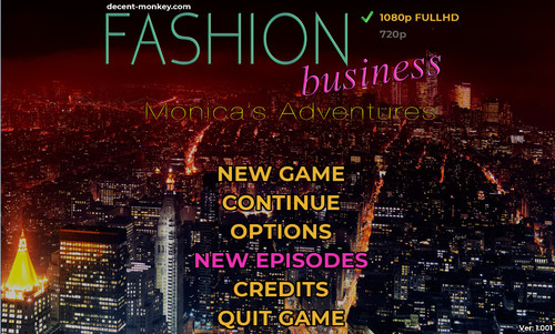 2018 04 14 215226 m - Fashion Business: Monica's Adventures