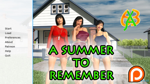 2018 04 17 175709 m - A Summer to Remember [v0.2] [jax63]