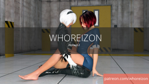 WhoreizonAlpha%2002Alice m - Whoreizon [Alpha 02] [Alice]