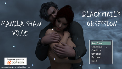 Abaddon%20is%20creating%20RPG%20Maker%20MV%20Games m - Manila Shaw: Blackmail's Obsession [v0.05] [Abaddon]