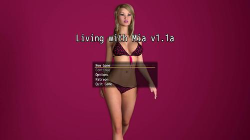 http://ist5-1.filesor.com/pimpandhost.com/1/4/2/6/142653/5/Z/X/v/5ZXvW/Living%20with%20Mia%20%20by%20Inceton_m.jpg