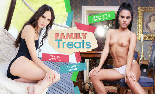 Family%20Treats1 m - Family Treats [LifeSelector] [21 Roles]