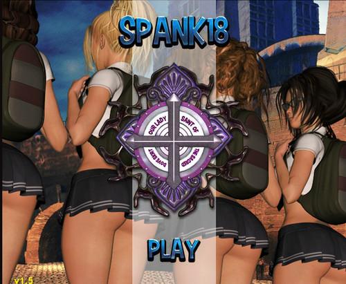 http://ist5-1.filesor.com/pimpandhost.com/1/4/2/6/142653/6/4/f/E/64fEi/114552_Spank18-Cover_m.jpg