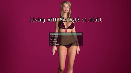 http://ist5-1.filesor.com/pimpandhost.com/1/4/2/6/142653/6/4/t/N/64tNz/Living%20with%20Mia%20Act3%20v1.1full_m.jpg