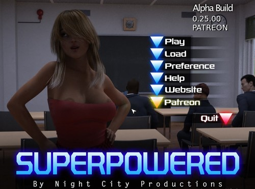 Superpowered%20 %20Version%200.25.00%20 %20Night%20City%20Productions m - Superpowered - Version 0.26.00 - Night City Productions