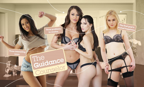 The%20Guidance%20Counselor1 m - The Guidance Counselor [LifeSelector] [21 Roles]