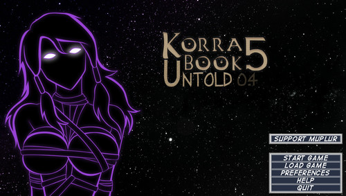 Book%205%20Untold%20Legend%20of%20Korra%20Muplur%20%281%29 m - Book 5: Untold Legend of Korra [v0.4] [Muplur]