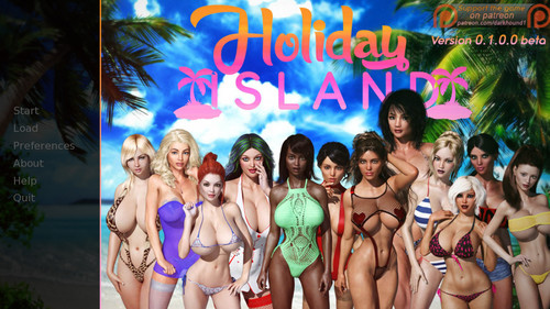 2018 06 17 001824 m - Holiday Island (version 0.1.0 beta) [Darkhound]