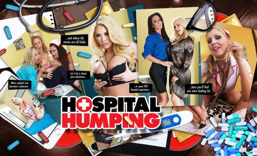 Hospital%20Humping1 m - Hospital Humping [LifeSelector] [21 Roles]