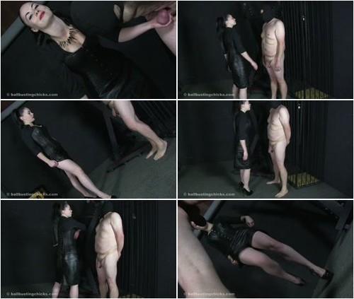 Mistress Sophia Black (Look At These Bollocks)_1