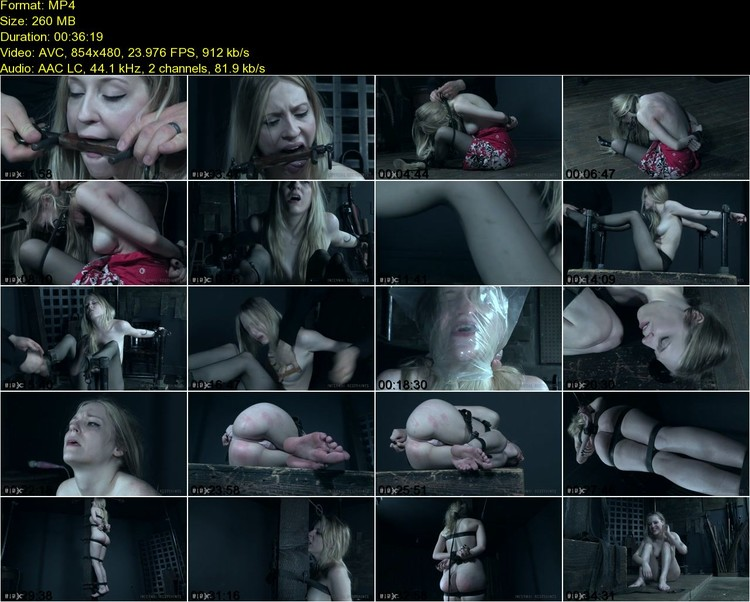 Violet_October_-_Fifth_Cherry__2018__1.mp4,