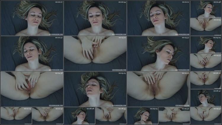 czech-orgasm-170.mp4,