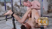 BoyNapped – A Well-Used Tight Twink Hole (Sean Taylor & Johnny Polak)