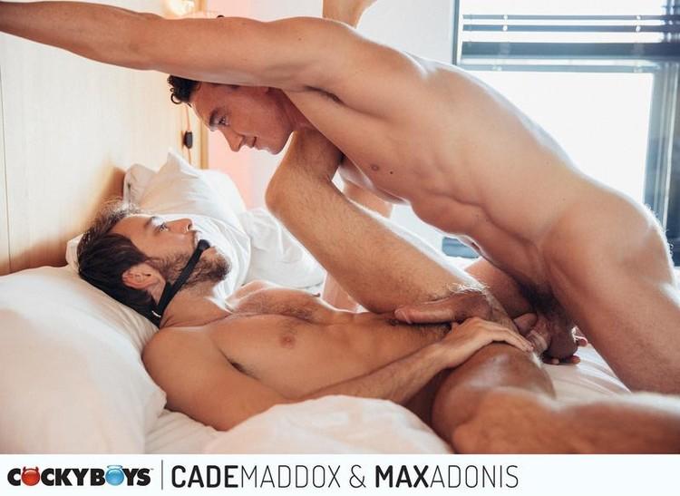 cb-CadeMaddox-MaxAdonis,