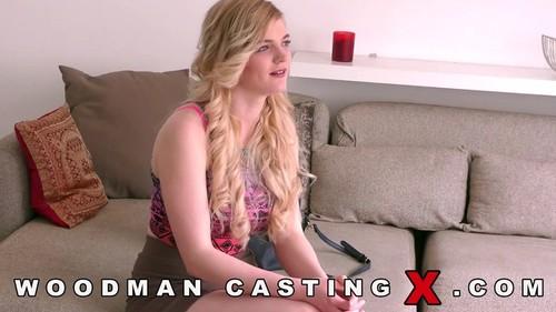WoodmanCastingX – Carly Rae (Casting X 160 Updated)