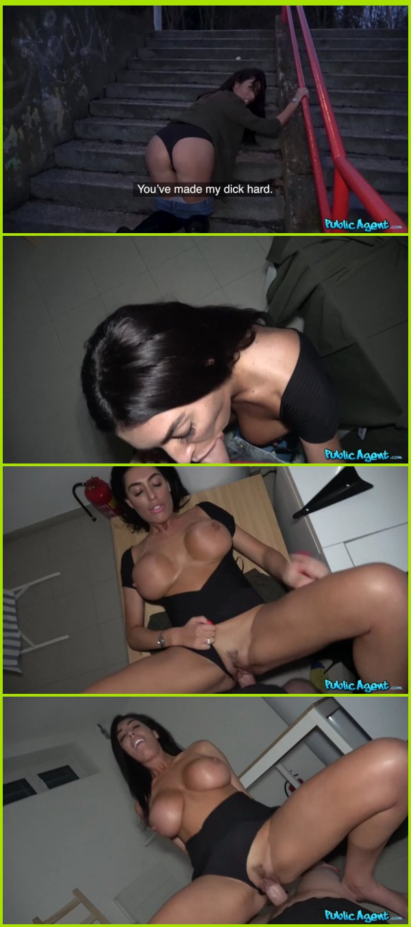 Big Tits Homemade Amateur