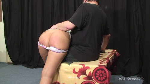 House wife fuck movies